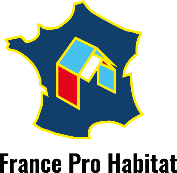 France Pro Habitat