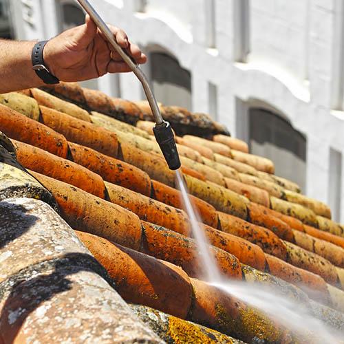 You are currently viewing Entretien de votre toiture : Les conseils avisés de notre couvreur
