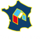 Logo-France-Pro-Habitat-fond-bleu-blanc.png